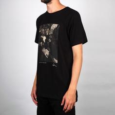 T-shirt Stockholm Wu-Tang Crew