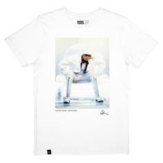 T-shirt Stockholm Mary J Blige