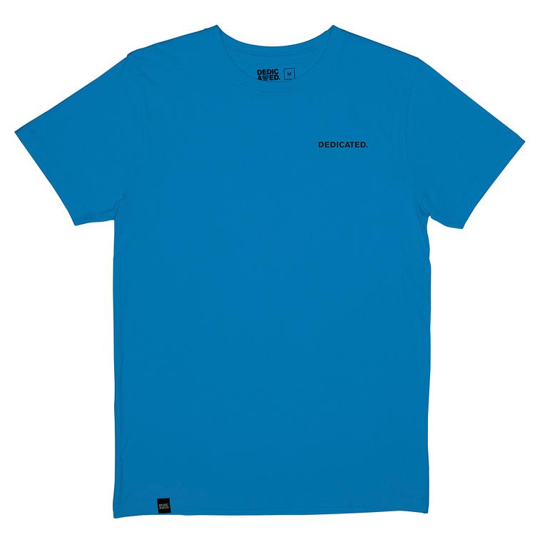 b6b565f08 DEDICATED - Men's T-shirts Solid