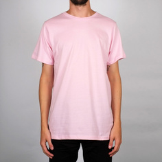 T-shirt Stockholm Base Sweet Lilac