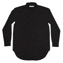 Shirt Fredericia Deep Space