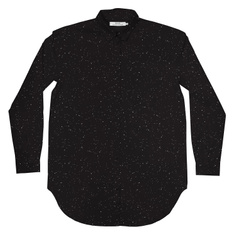 Shirt Fredericia Deep Space