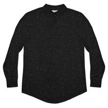 Shirt Dorothea Deep Space