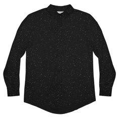 Shirt Dorothea Deep Space