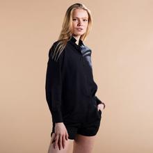 Shirt Dorothea Black