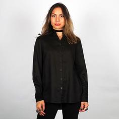 Shirt Dorothea