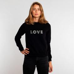 Tröja Ystad Love