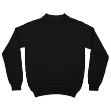 Sweater Viborg Bubble