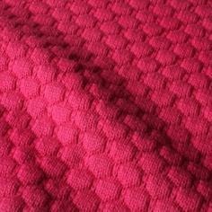 Sweater Viborg Bubble Magenta