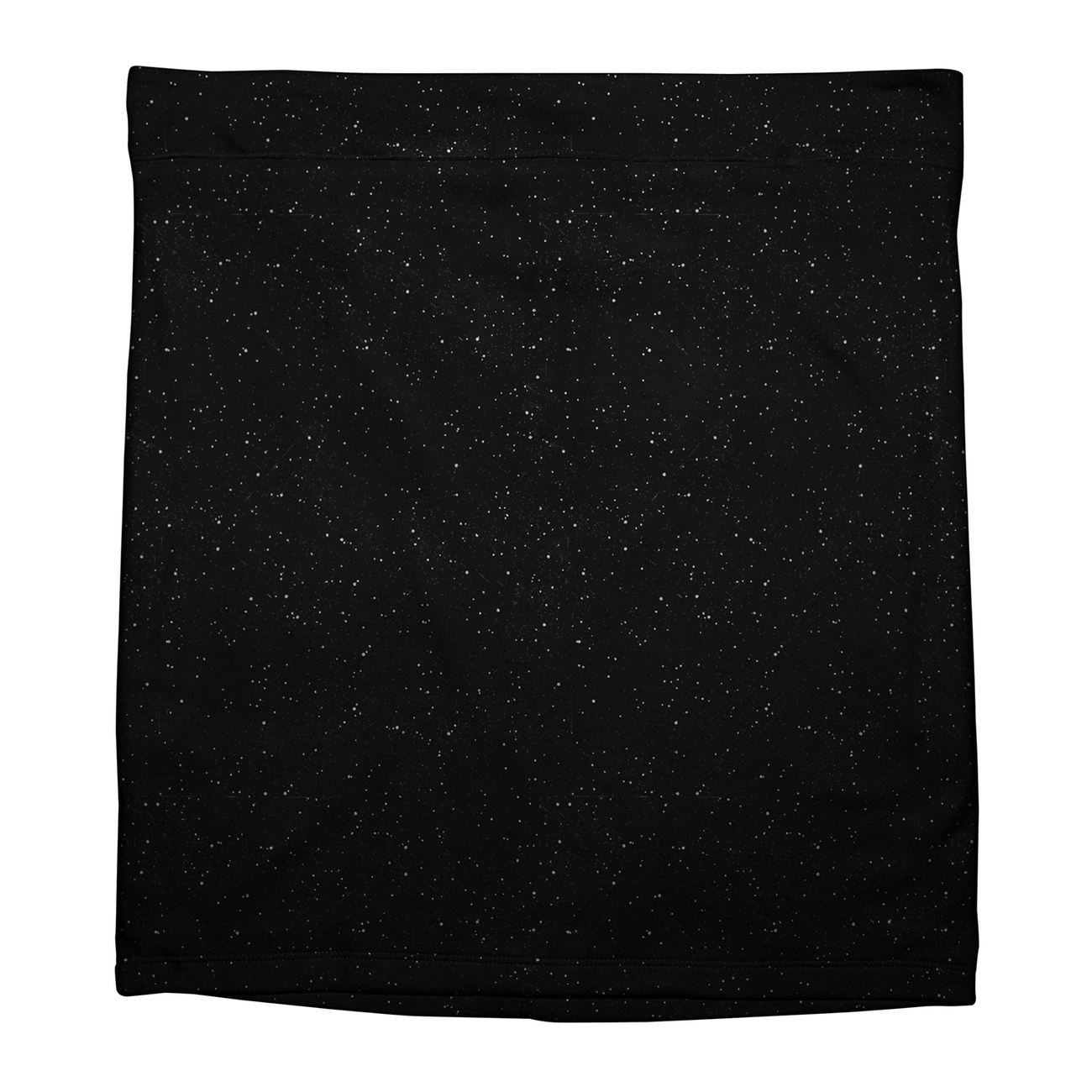 Skirt Ripa Deep Space