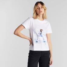 T-shirt Mysen Mary J Blige
