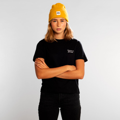 T-shirt Mysen Future is Female