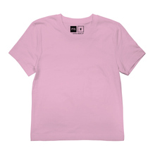 T-shirt Mysen Rosa