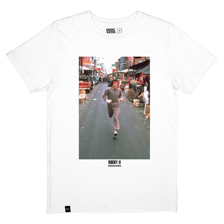 huge discount 70ca7 46f12 DEDICATED - Nachhaltige Street Fashion