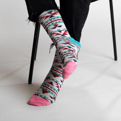 Socks Sigtuna Arizona Grey