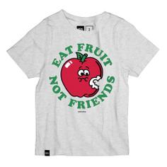 T-shirt Lillehammer Eat Fruit