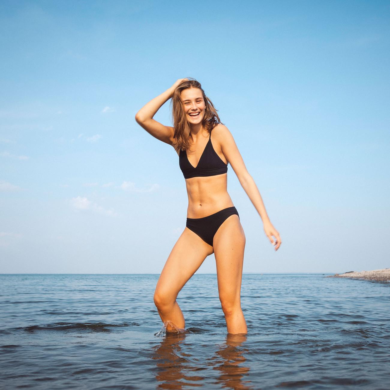 Bikini Briefs Burgsvik