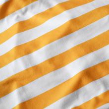 Bikini Briefs Burgsvik Big Stripes