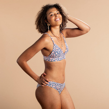 Bikini Briefs Burgsvik Daisy