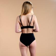 Bikini Top Hemse