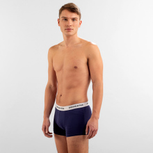 Boxer Briefs Kalix Base Navy