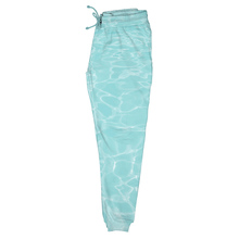 Joggers Lund Pool