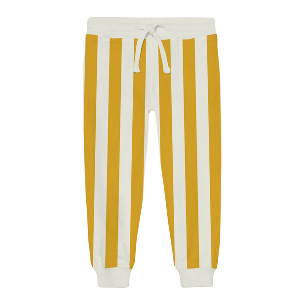 Joggers Tomelilla Big Stripes