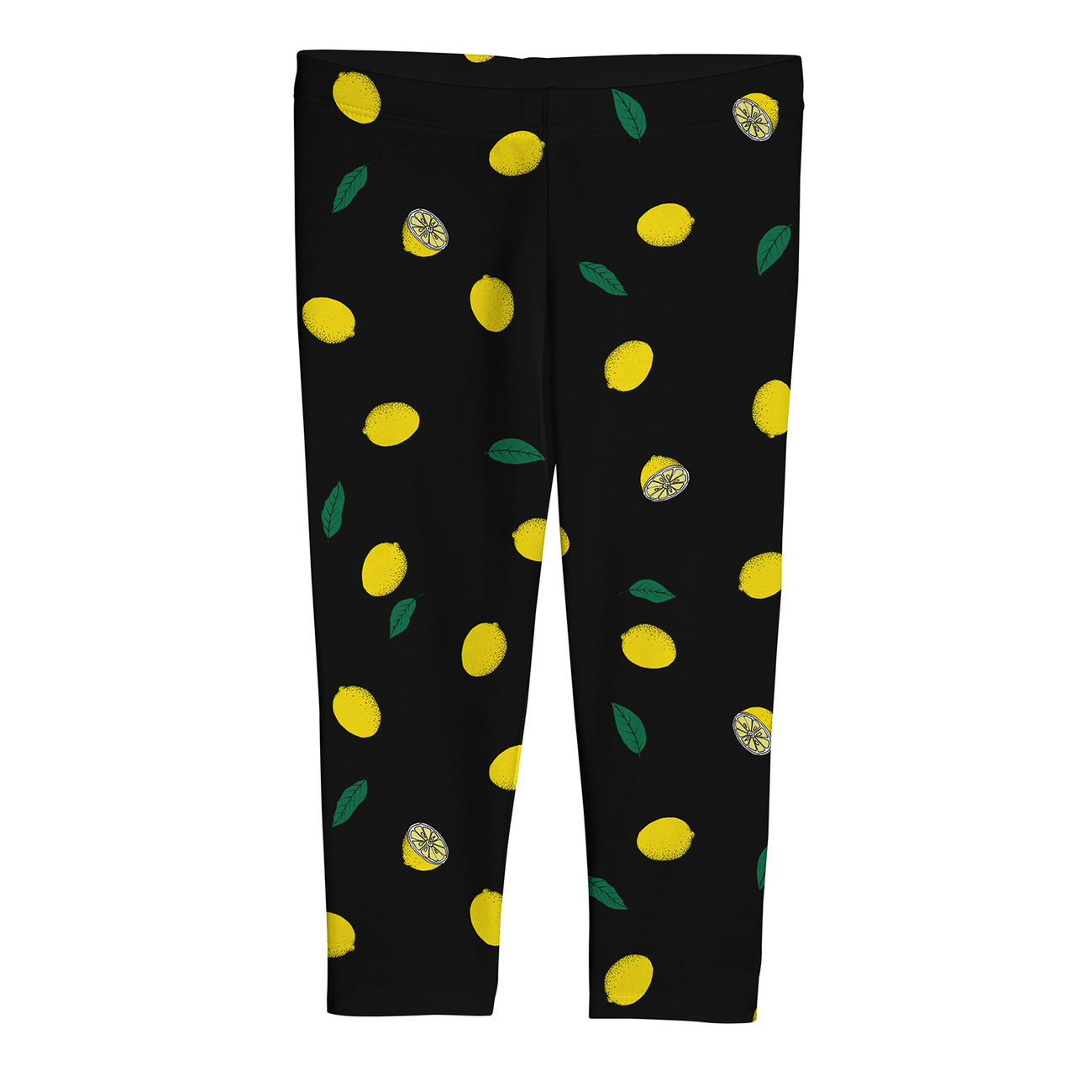 Leggings Lummelunda Lemons