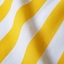 Shirt Dorothea Big Stripes