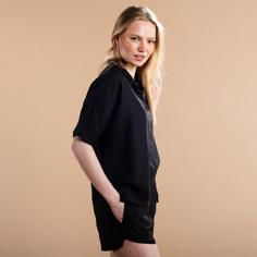 Shirt Short Sleeve Nibe