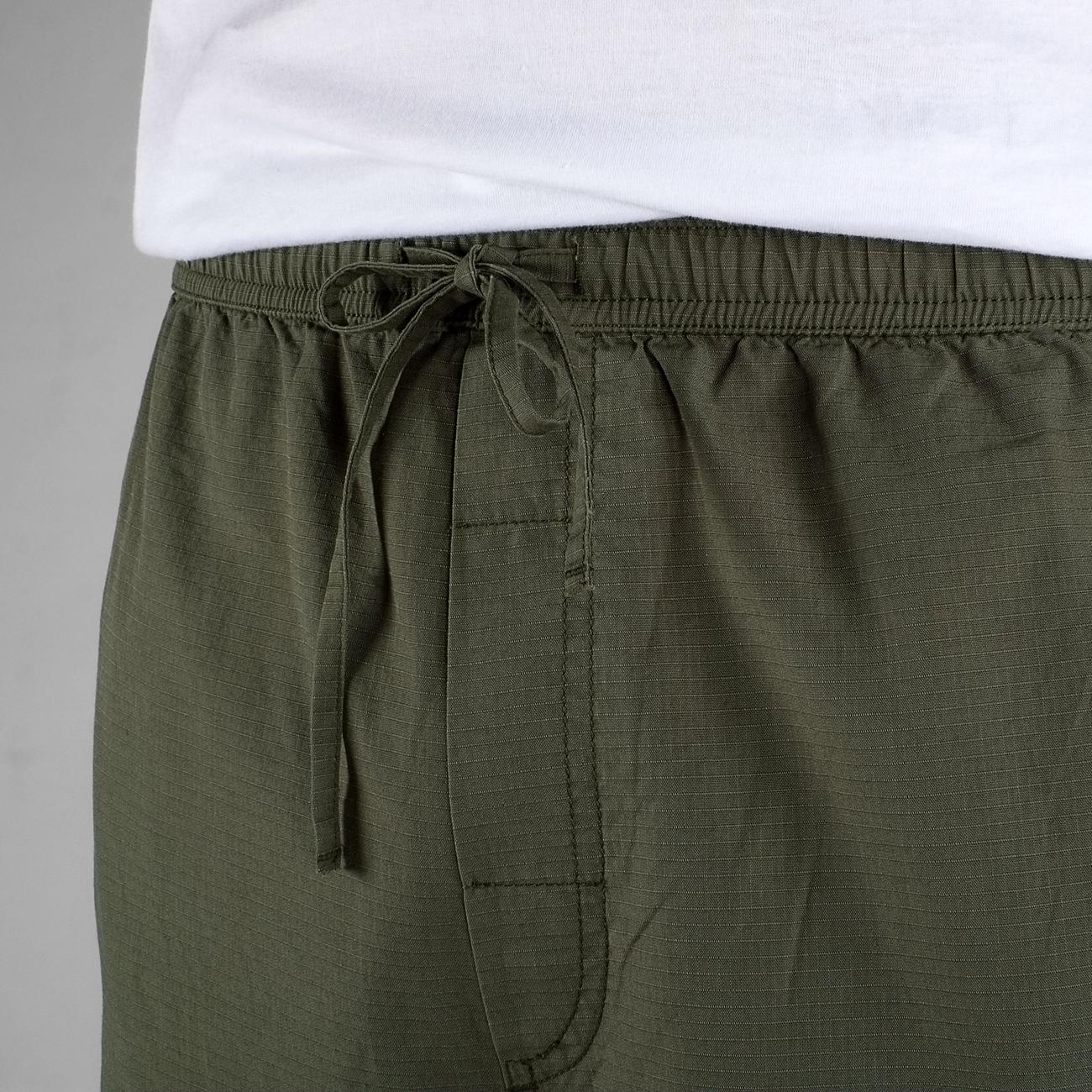 Shorts Vejle Green