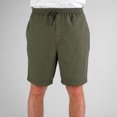 Shorts Vejle