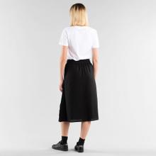 Skirt Klippan