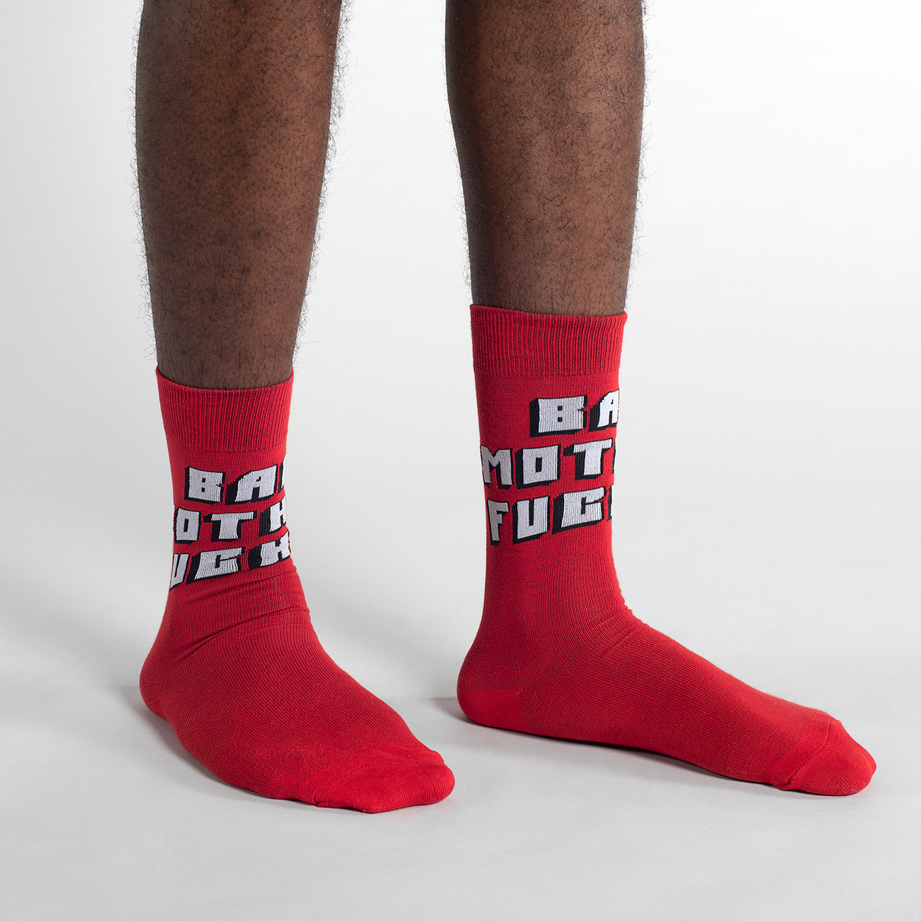 Socks Sigtuna Bad Mother