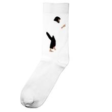 Socks Sigtuna Pulp Fiction Dance