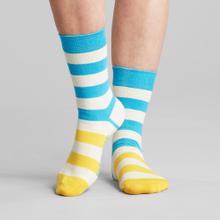 Socks Sigtuna Two Stripes
