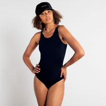 Sport Swimsuit Rana