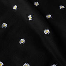 Sweatshirt Malmoe Flowers
