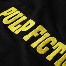 Sweatshirt Malmoe Pulp Fiction