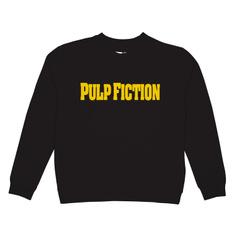 Sweatshirt Ystad Pulp Fiction
