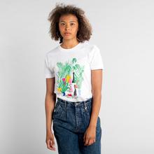 T-shirt Mysen Water My Plants
