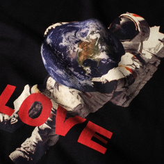 T-shirt Stockholm Astro Love