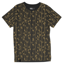 T-shirt Stockholm Bamboo