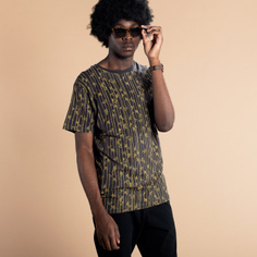 T-shirt Stockholm Bamboo