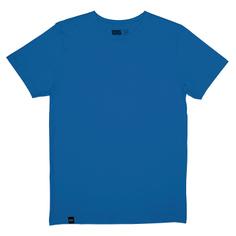 T-shirt Stockholm Base Blue