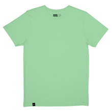 T-shirt Stockholm Base Mint