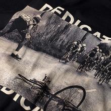 T-shirt Stockholm Bike Fight