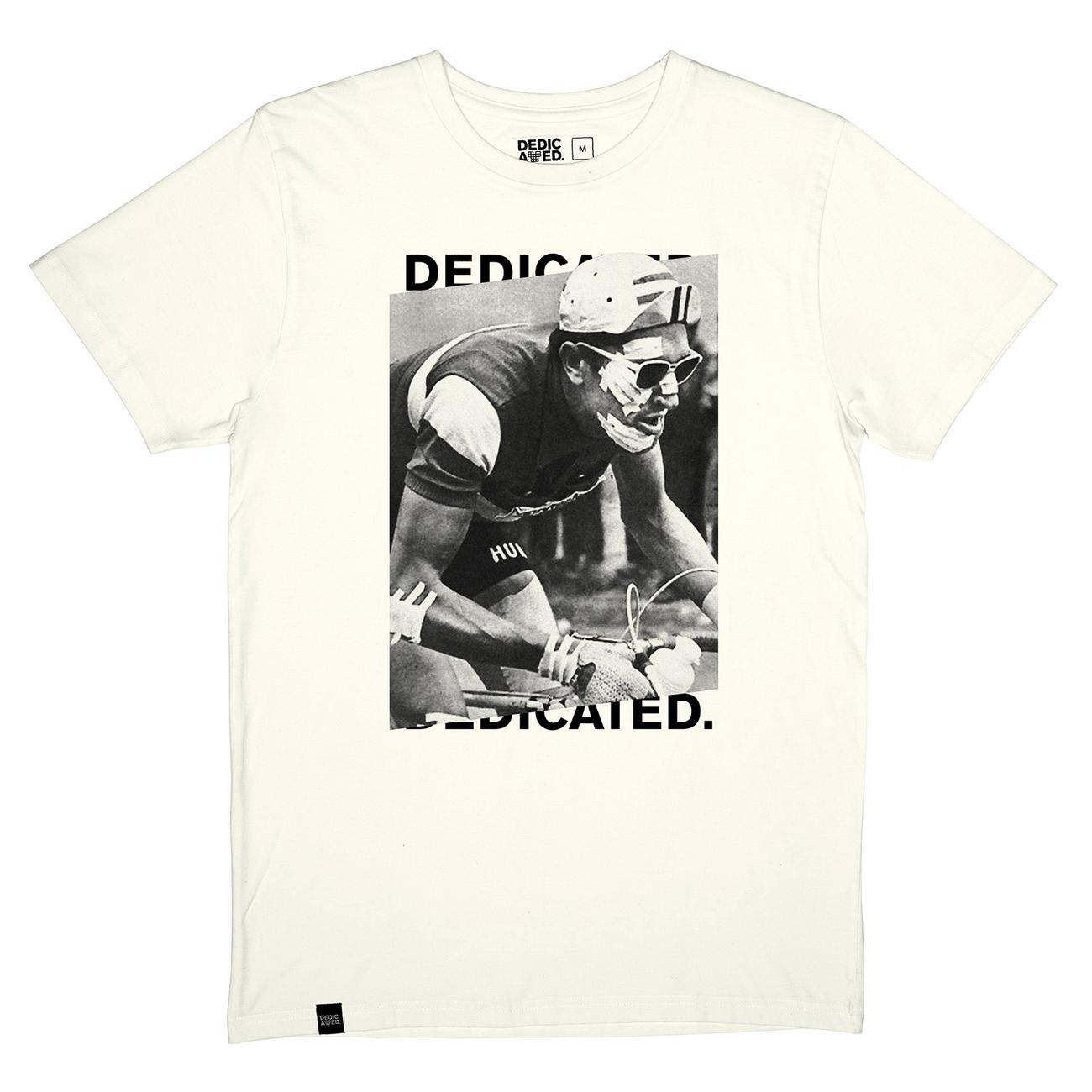T-shirt Stockholm Bruised Rider
