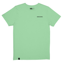 T-shirt Stockholm Dedicated Logo