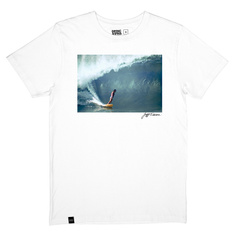 T-shirt Stockholm Lopez
